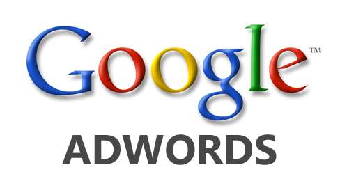 Google Brings a Bundle of New Features to Adwords