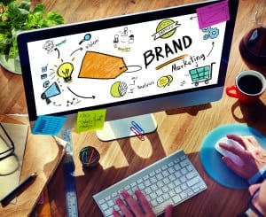 Why your Personal Brand is Critical to SEO, CRO and Online Marketing