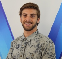 Andrew Provost is a Social Media Specialist at Ignite Visibility.