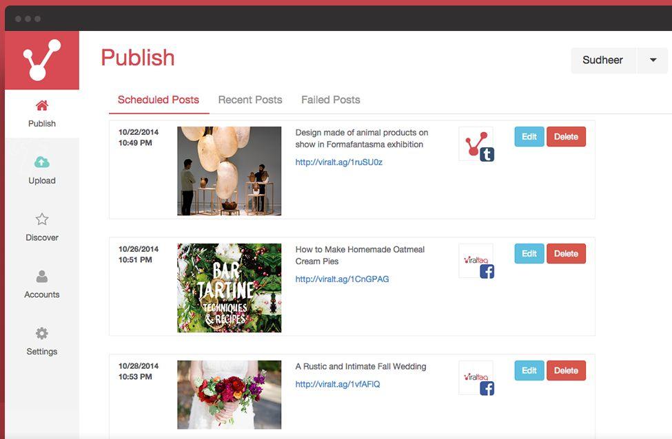 Viral Tag Tool Pinterest Marketing Tool