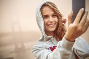 Millennial Marketing, Proven Tips for Incremental Success