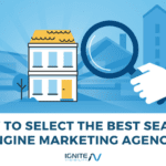 How To Select The Best Search Engine Marketing Agency