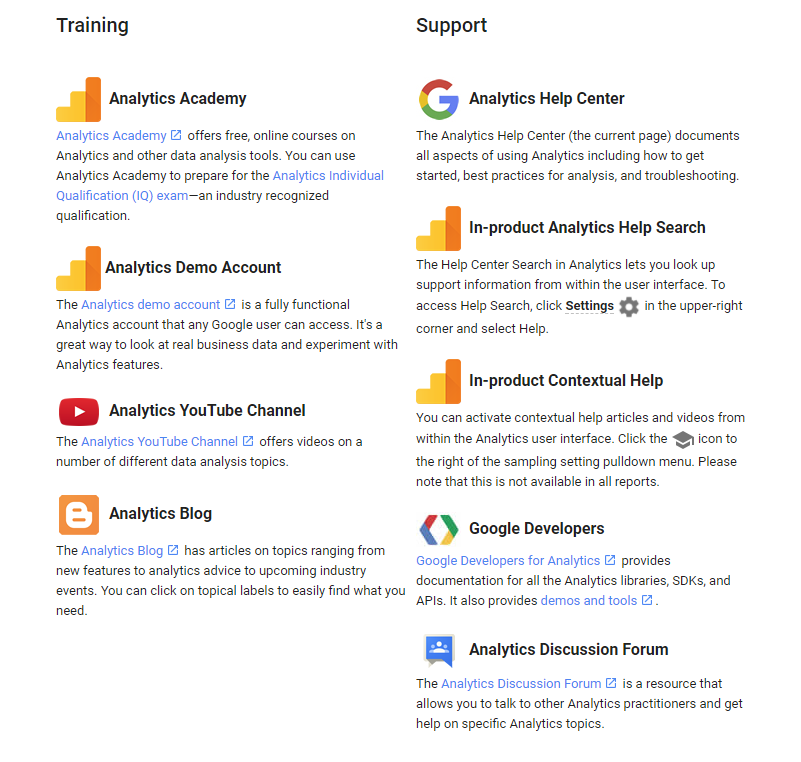 Your AdWords Management Company Should Have Analytics Certifications