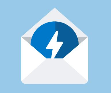 How to Get Started With AMP for Email