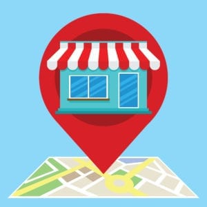 Start With a Location Based Franchise Marketing Strategy
