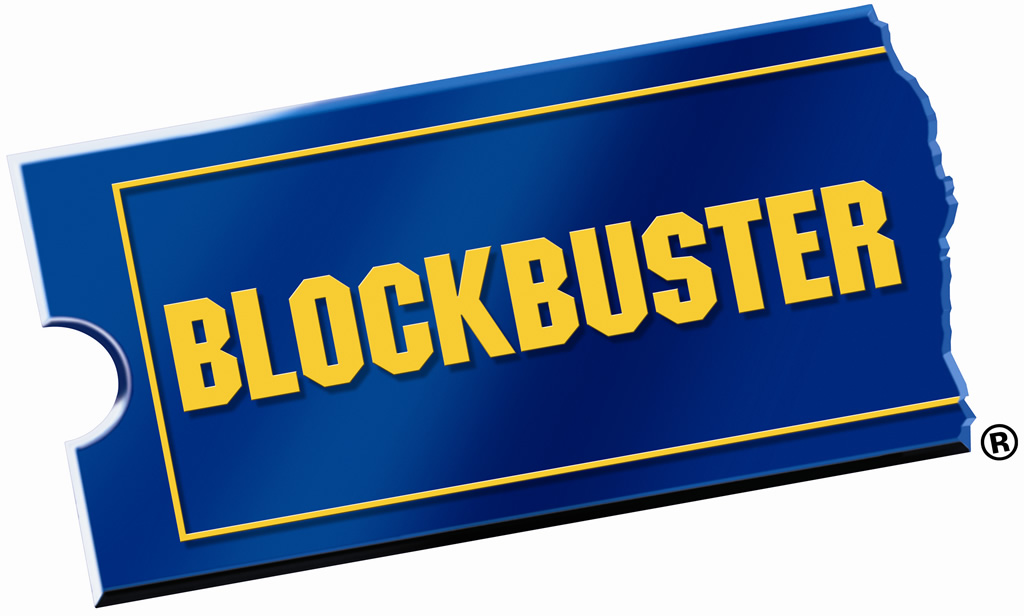 Blockbuster could have benefited from a SWOT analysis
