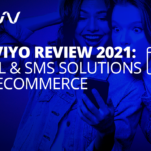 Klaviyo Review 2021: Email & SMS Solutions for Ecommerce